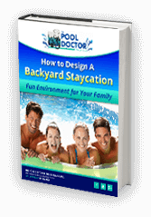 How to Design a Backyard Staycation Guide