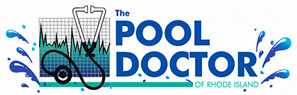 The Pool Doctor OF RHODE ISLAND, INC.